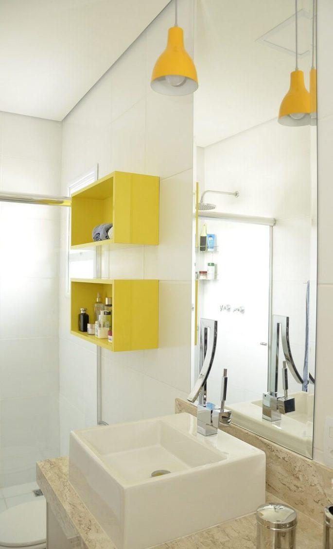 banheiro-03