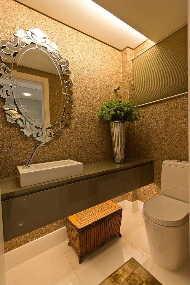 banheiro-04