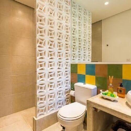 banheiro-06