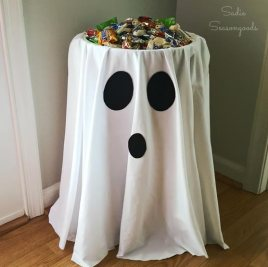 decoracao-para-halloween-passo-a-passo-ideias-e-dicas-21