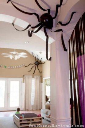 decoracao-para-halloween-vassourinha-passo-a-passo-30