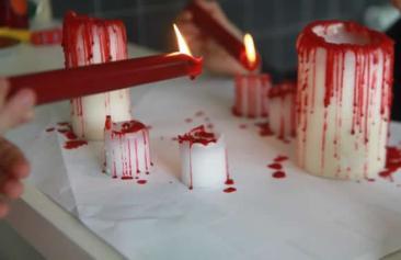 decoracao-para-halloween-vassourinha-passo-a-passo-45