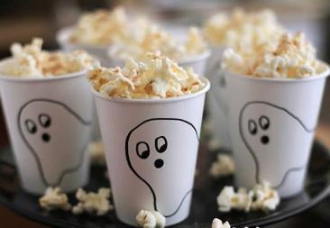 decoracao-para-halloween-vassourinha-passo-a-passo-46