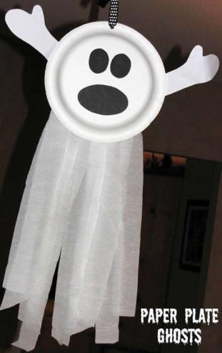 decoracao-para-halloween-vassourinha-passo-a-passo-53