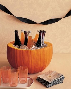 ideias-para-dia-das-bruxas-halloween-16