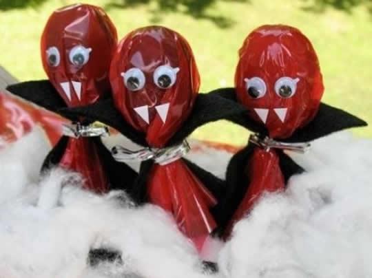 lembrancinha-com-pirulitos-para-o-halloween-1