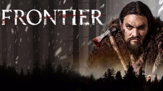 dvds-serie-frontier-1-e-2-temporada-completa-D_NQ_NP_390325-MLB25413014548_032017-F