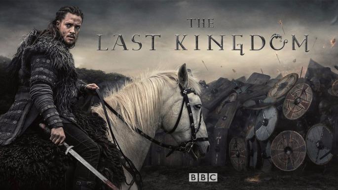 last kingdon